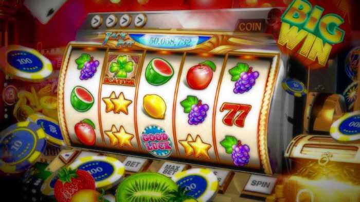 casino dene opened Casino