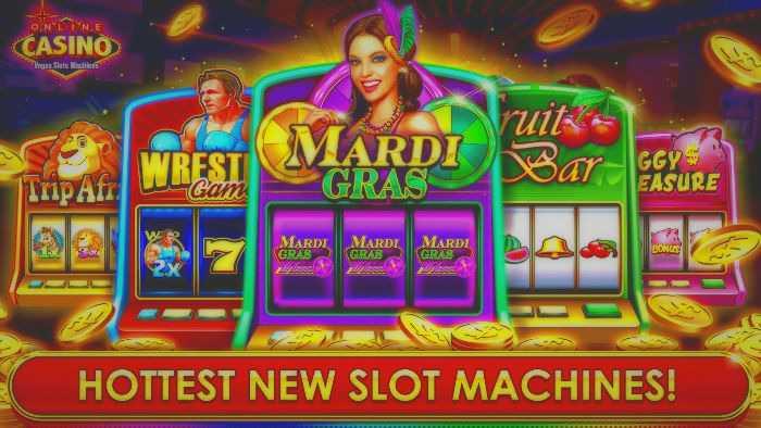 is zodiac casino legitimate Slot