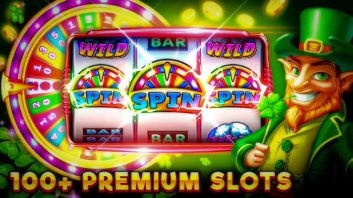 Clone Skill and genie jackpots slot machine Upgrades Loss Are Gone!
